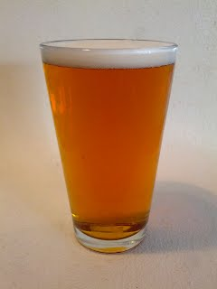 Foxy blond lager idaho brewing company malty with balance but firm hop character crisp clean finish sure to quench your thirst a great summer beer sciox Image collections